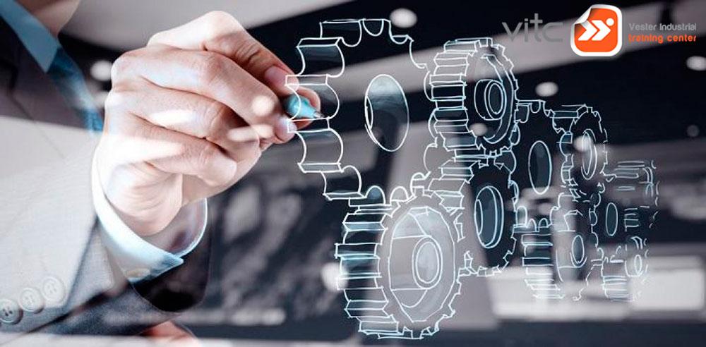 Cursos de ingeniería industrial para ingenieros profesionales