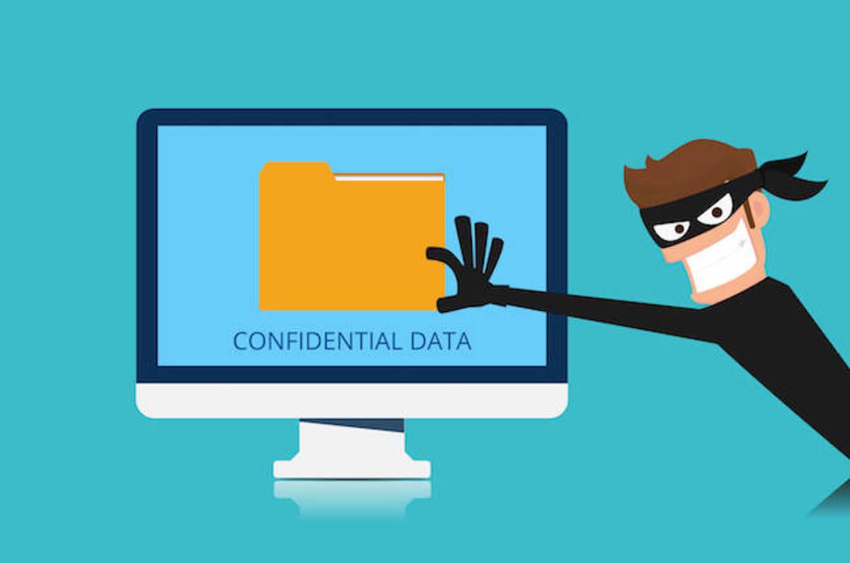 Curso sobre ciberseguridad industrial e infraestructuras críticas
