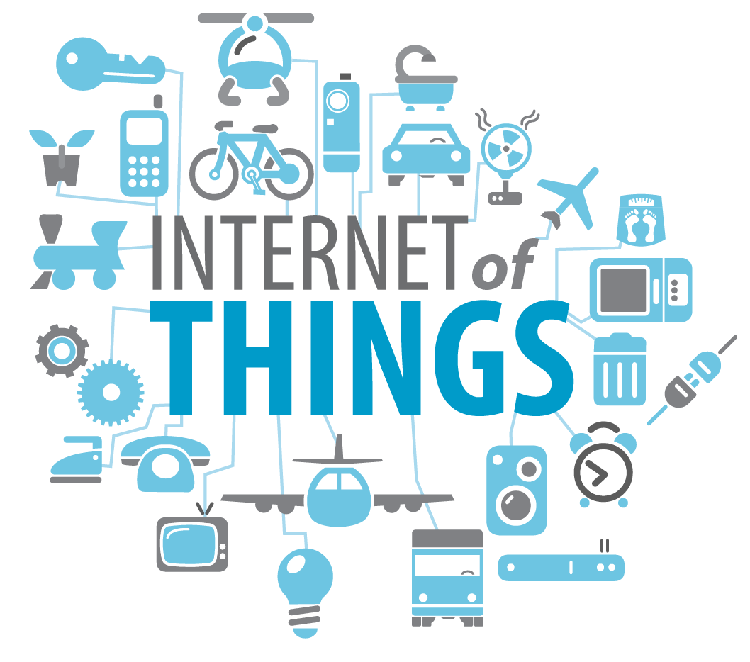 El camino del IIoT en la automatización industrial