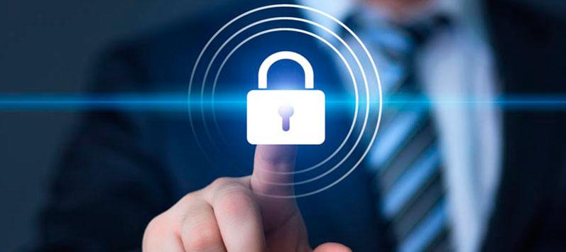La importancia de la ciberseguridad industrial en la 4.0