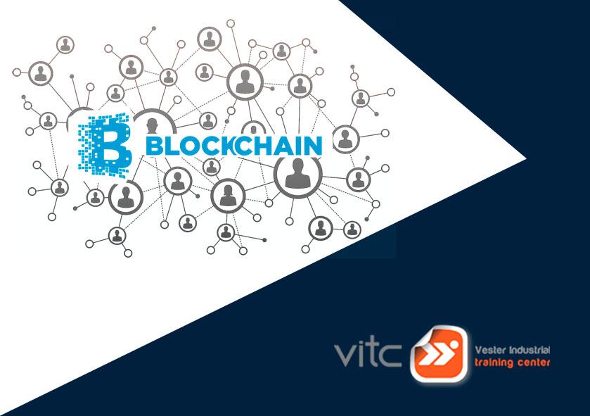 Tecnología blockchain en la industria 4.0