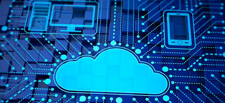 Curso de computación en la nube