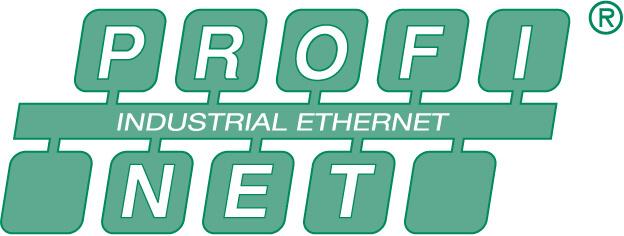 Profinet para redes industriales