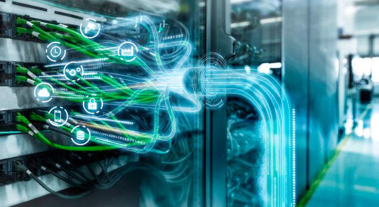 Protocolos de comunicación industrial