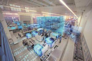 redes-industriales-comunicacion