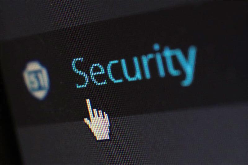 Gestión ciberseguridad Industrial