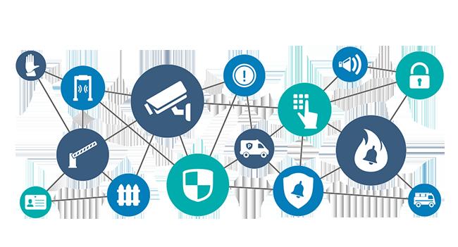puntos clave en el mantenimiento mantenimiento de aplicaciones y comunicación de datos