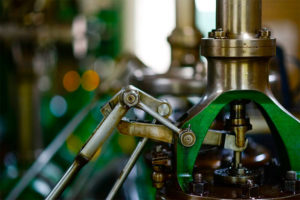 automatizacion-industrial-empresas