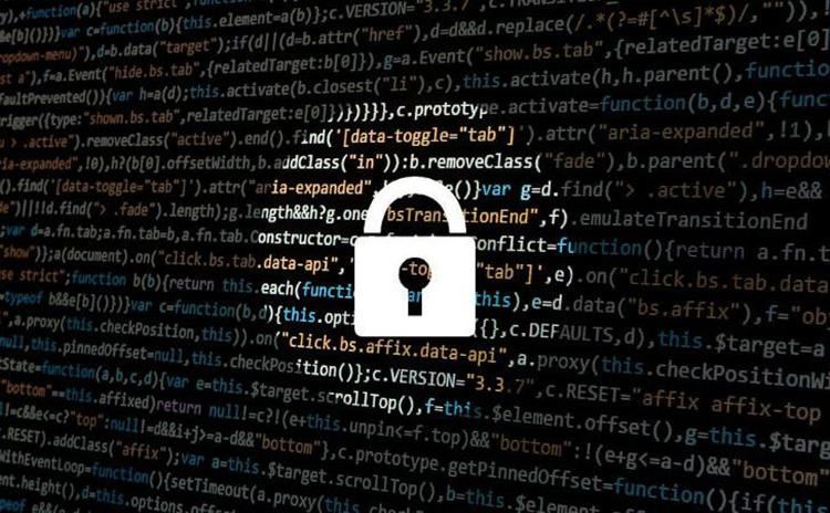 curso de ciberseguridad informatica para empresas