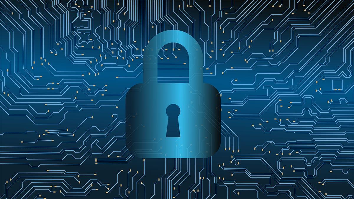 Tipos y soluciones de brecha de seguridad industrial