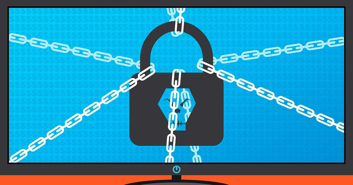 Ciberseguridad industrial en 2019