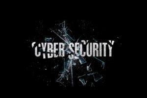 ciberataque-sector-industrial
