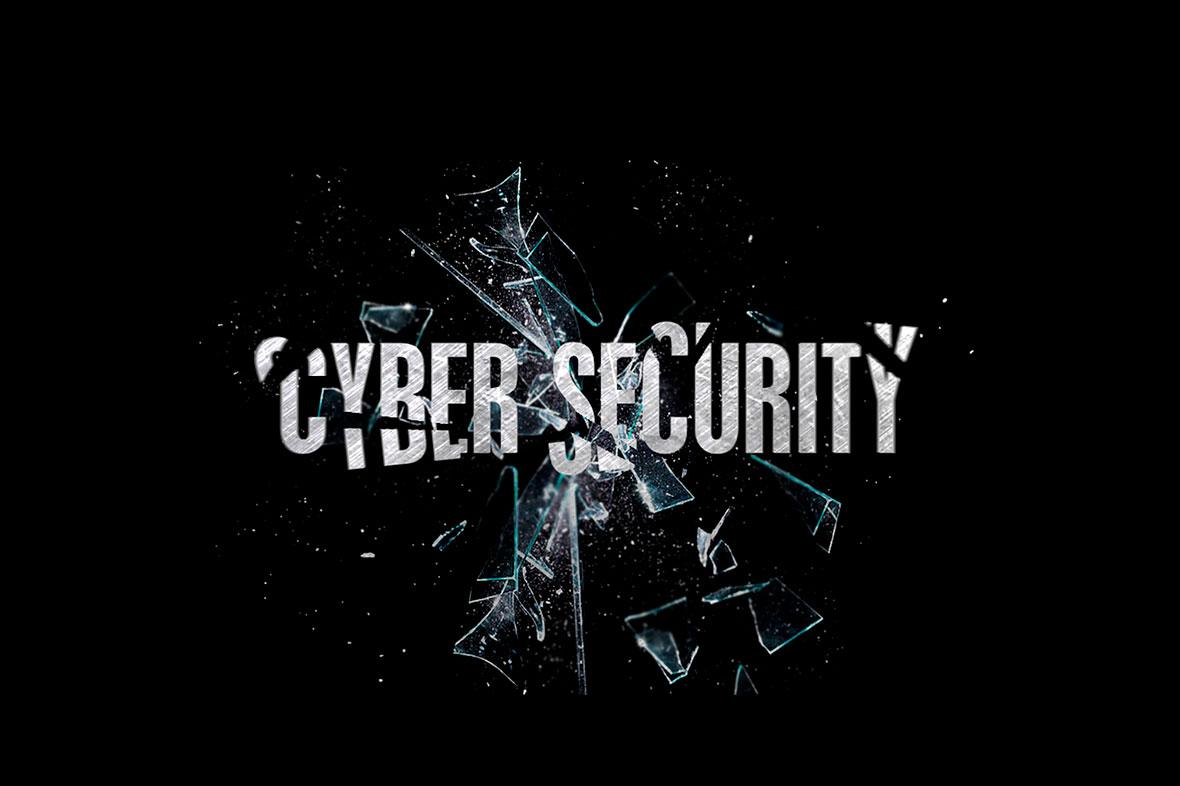 Ciberataques en los sectores industriales 2018