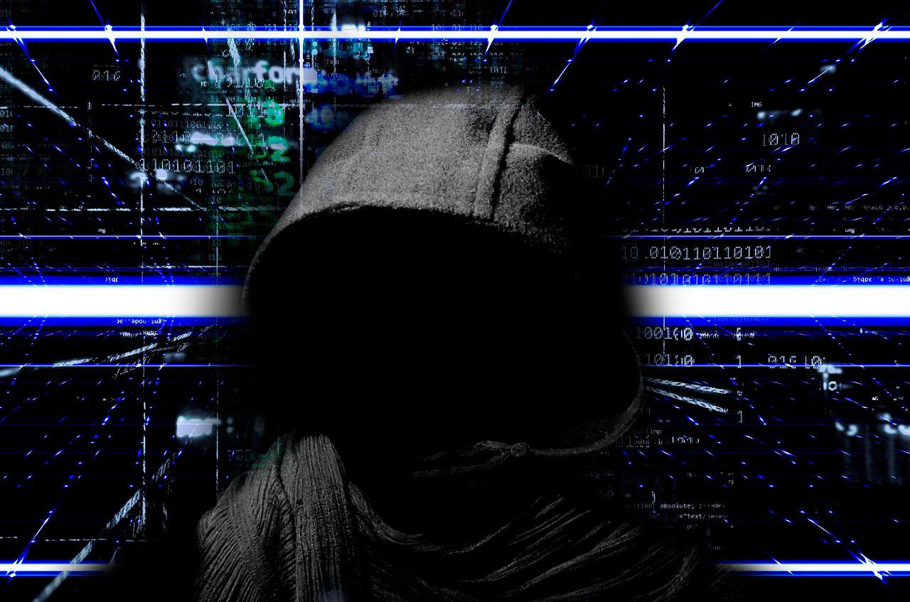 Tipos de ciberataque