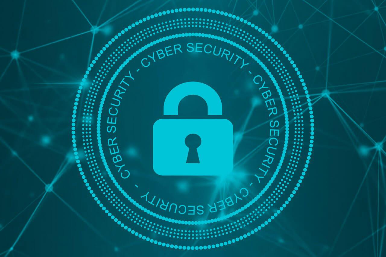 Ciberataques: como protegerse en 2019
