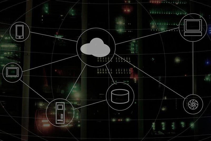 Formación en cloud computing
