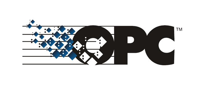 OPC comunicación industrial