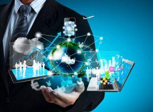 Tecnologías novedosas en la empresa